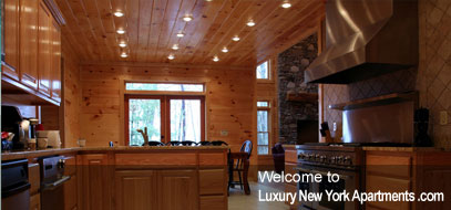 Welcome to NewYorkCityLuxuryApartments.com